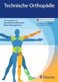 Technische Orthopädie (eBook, PDF)