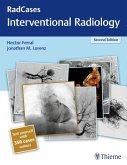 RadCases Q&A Interventional Radiology