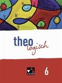 theologisch 6 Schülerband Bayern