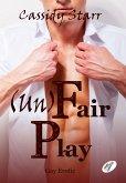 (Un)Fair Play (eBook, PDF)