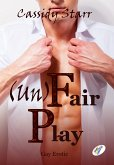 (Un)Fair Play (eBook, ePUB)