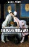 The Guermantes Way (eBook, ePUB)