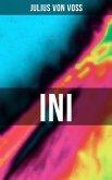INI (eBook, ePUB)