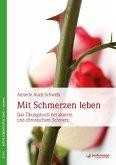 Mit Schmerzen leben (eBook, PDF)