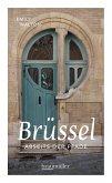 Brüssel abseits der Pfade (eBook, ePUB)