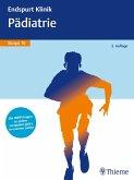 Endspurt Klinik Skript 10: Pädiatrie (eBook, PDF)