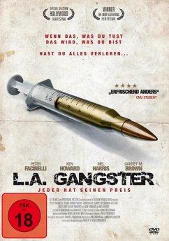 L.A. Gangster