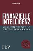 Finanzielle Intelligenz
