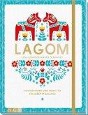 Lagom - Lebe glücklich wie die Schweden