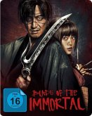 Blade of the Immortal Steelbook