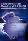 Mord in Werther (eBook, ePUB)