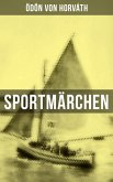 Sportmärchen (eBook, ePUB)