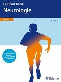 Endspurt Klinik Skript 13: Neurologie (eBook, ePUB)