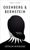 Oxenberg & Bernstein