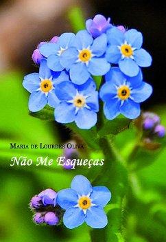 9788468513744 - de Oliva, Maria Lourdes: Não me esqueças (eBook, ePUB) - Libro