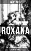 Roxana: The Fortunate Mistress (eBook, ePUB)