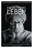Ein deutsches Leben, 1 DVD