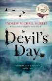Devil's Day (eBook, ePUB)