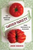 Garden Variety (eBook, ePUB)