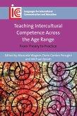 Teaching Intercultural Competence Across the Age Range (eBook, ePUB)