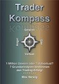 TraderKompass (eBook, ePUB)