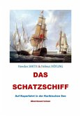 blutender Mond (eBook, ePUB)