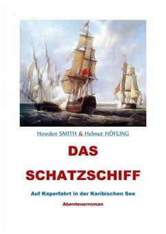 blutender Mond (eBook, ePUB) - Fenske-Pogrzeba, Marcel