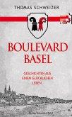 Boulevard Basel (eBook, ePUB)