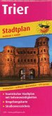 PUBLICPRESS Stadtplan Trier