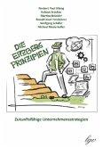 Die Erzberg Prinzipien