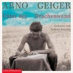 Unter der Drachenwand, 11 Audio-CDs
