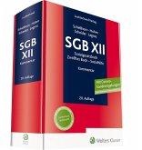 SGB XII - Kommentar