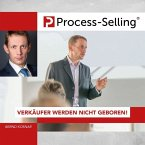 Process-Sellling®, 1 Audio-CD