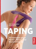 Taping (eBook, ePUB)