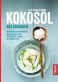 Kokosöl - Das Kochbuch (eBook, ePUB)