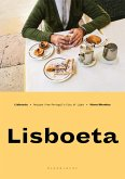 Lisboeta (eBook, ePUB)