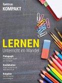Spektrum Kompakt - Lernen (eBook, PDF)