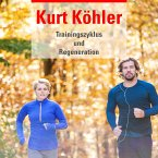 Trainingszyklus Regeneration (eBook, ePUB)