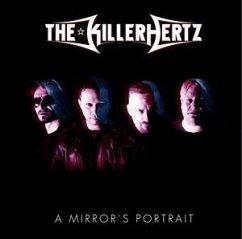 A Mirror'S Portrait - Killerhertz,The