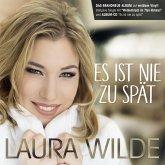 Es Ist Nie Zu Spät (Special Vinyl Edition)