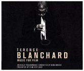Terence Blanchard-Music For Film