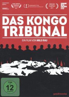 Das Kongo Tribunal - Dokumentation
