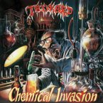 Chemical Invasion (Deluxe Edition)