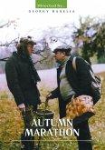 Marathon im Herbst RUSCICO Collection