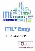 ITIL® Easy