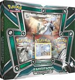 Pokemon (Sammelkartenspiel), Amigento Box