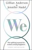 We:A Manifesto for Women Everywhere