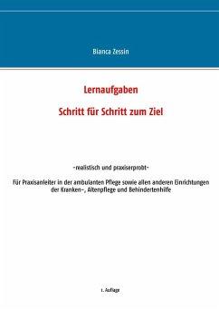 Lernaufgaben (eBook, ePUB)
