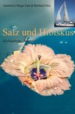 Salz und Hibiskus (eBook, ePUB)
