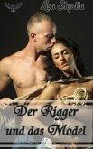 Der Rigger und das Model (eBook, ePUB)